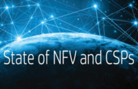 Update: State of NFV and CSPs