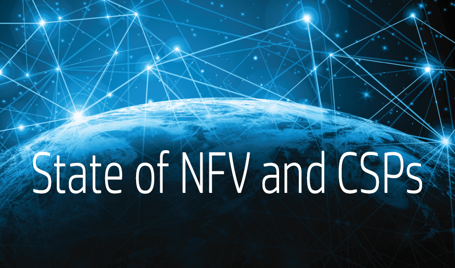 networking-globe-sdn-nfv-virtualization