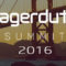 Pagerduty at Center of DevOps Momentum