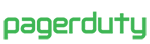 logo_pagerduty_logo_green-150px