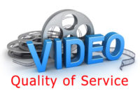 Monitoring Video Quality of Experience
